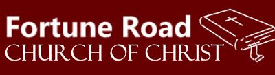 Fortune Road Church of Christ
